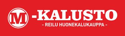 Huonekaluliike M-Kalusto